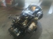 MKS61B